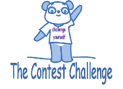 2012-2013 Essay Contest - How should North Dakota handle