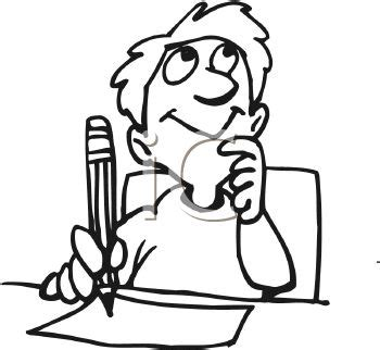 Free-essays 7 essay 54